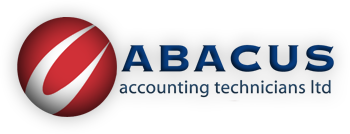 Abacus Accounting Technicians, Ltd - Logo